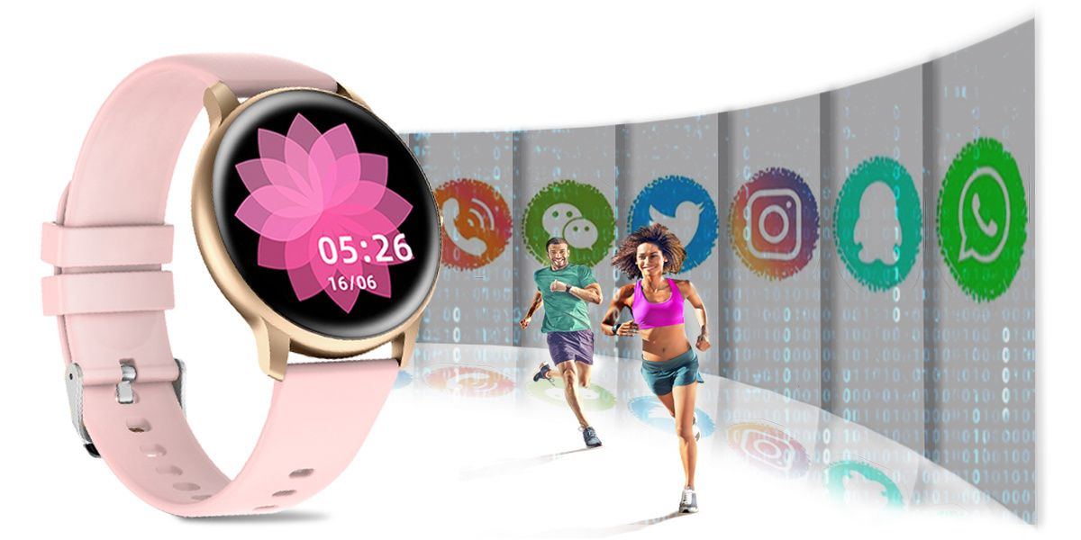 hurtownia zegarków
