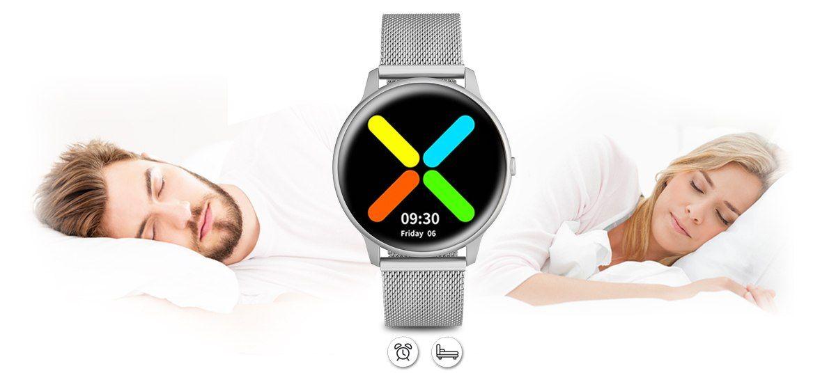 hurtownia smartwatch